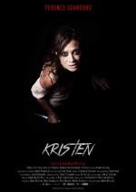 Kristen (2015) afişi