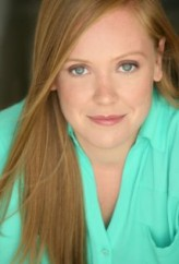 Kristen Joy Bjorge
