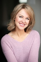Kristen Marie Jensen