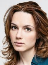 Kristina Brodskaya