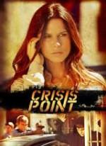 Kriz Noktası (2012) afişi
