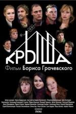 Krysha (2009) afişi