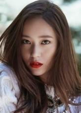 Krystal Jung Oyuncuları