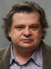 Krzysztof Globisz