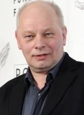 Krzysztof Ptak Oyuncuları