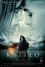 Kätilö (2015) afişi
