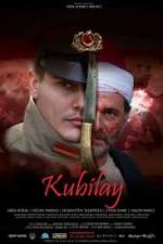 Kubilay (2010) afişi