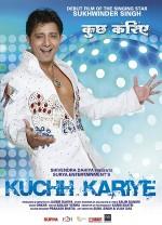 Kuchh Kariye (2010) afişi