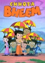 Küçük Bheem