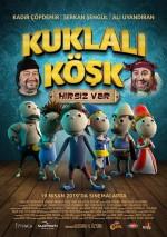 https://www.sinemalar.com/film/261682/kuklali-kosk-hirsiz-var
