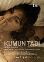 Kumun Tadı (2014) afişi
