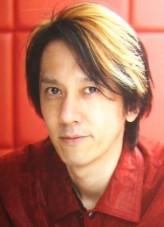 Kunihiko Ikuhara Oyuncuları