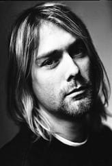 Kurt Cobain Oyuncuları