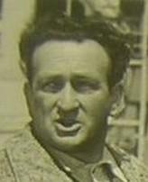 Kurt Neumann Oyuncuları