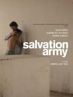 Kurtuluş Ordusu (2013) afişi