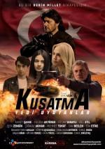 https://www.sinemalar.com/film/264089/kusatma-yedi-uyuyanlar