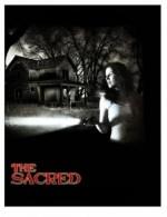 Kutsal (2012) afişi