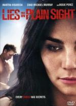Kuyruklu Yalanlar (2010) afişi