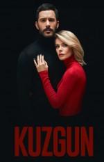 Kuzgun (2019) afişi