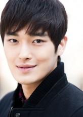 Kwak Hee Sung Sinemalarcom