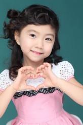 Kwak Ji-Hye