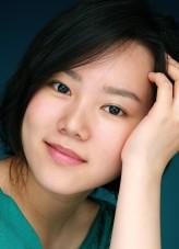Kwak Ji-min Oyuncuları