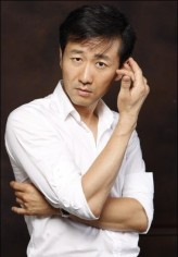 Kwak Min-seok