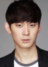 Kwon Soo-Hyun Oyuncuları