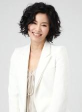 Kyeon Mi-ri Oyuncuları