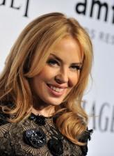 Kylie Minogue Oyuncuları