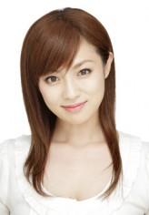 Kyoko Fukada profil resmi
