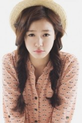 Kyung Soo-jin Oyuncuları
