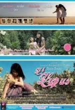 L4 Lupus (2011) afişi