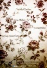 La (2007) afişi
