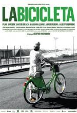La Bicicleta