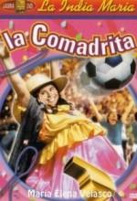 La Comadrita (1978) afişi