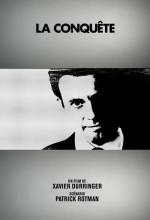 The Conquest (2011) afişi