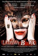 La Dama Boba