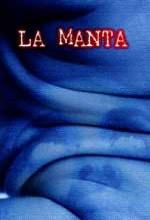 La Manta (2004) afişi