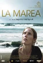La Marea (2007) afişi