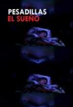 La Pesadilla De Helena (2008) afişi