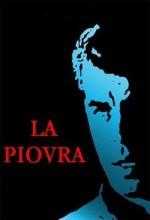 La Piovra (1984) afişi