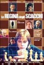 La Regina Degli Scacchi (2001) afişi