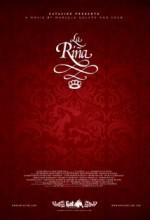 La Riña (2008) afişi