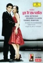 La Traviata (ı)