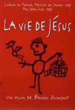 İsa'nın Hayatı