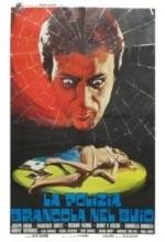 La polizia brancola nel buio (1975) afişi