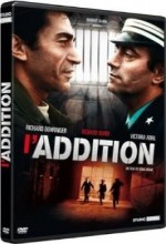 L'addition (1984) afişi