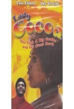 Lady Cocoa (1975) afişi