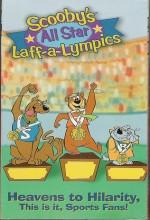 Laff-A Lympics